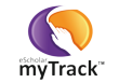 eScholar to Engage 2012 Annual NYSCATE Conference Audience About...